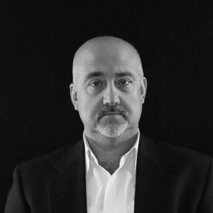 Logixx Security Michael Finelli