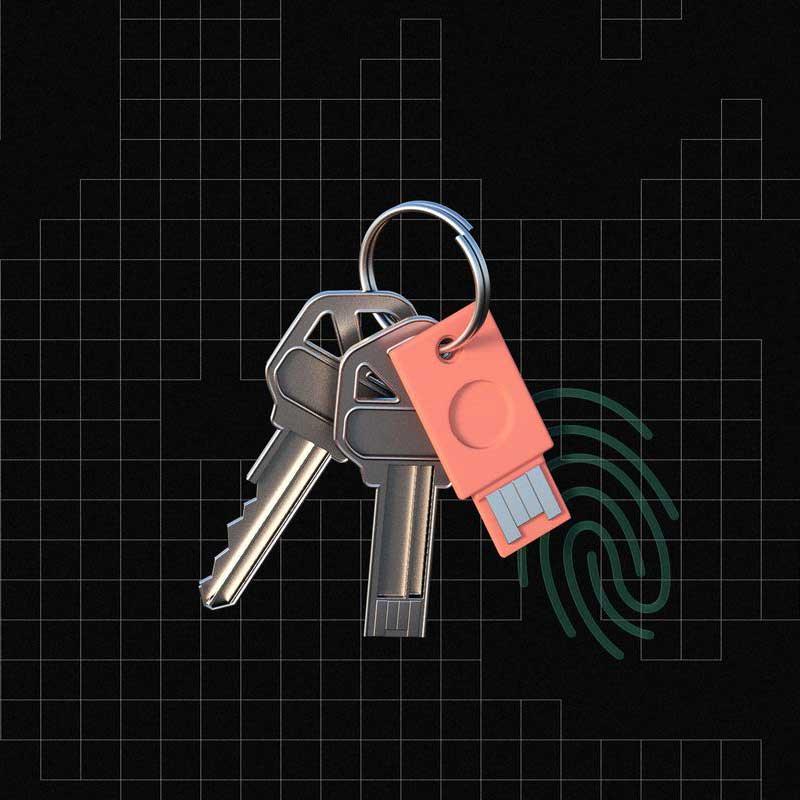 key-holder-services