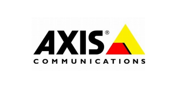 Electronic Security Systems, Logixx Security