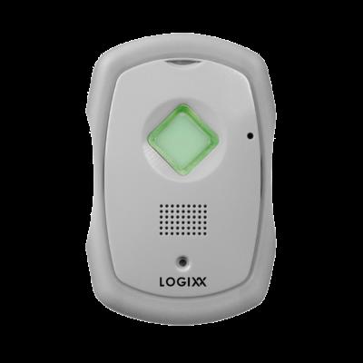 logixx-electronic-service-12